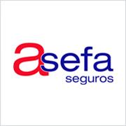 asefa-logo