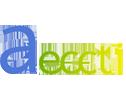 Logo AECCTI