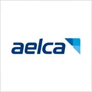 aelca-logo