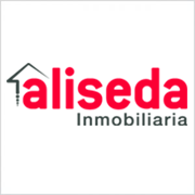 aliseda-logo
