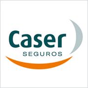 caser-logo