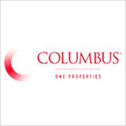 columbus-logo