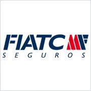 fiatc-logo