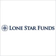 lone-star-logo