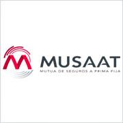 musaat-logo