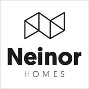 neinor-logo