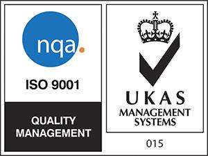 """Certificación ISO 9001:2015 aplicable a """"Control Técnico en Edificación"""" otorgada a OCT Controlia SA"""