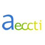 Logo asociación AECCETI